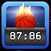 Download 篮途-我的篮球赛 V1.5.0 APK