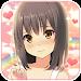 Download 虹色女友 1.0.2 APK