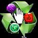 Download 轉珠自動導航 1.118 APK