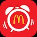 Download 麥當勞鬧鐘 2.5.0 APK