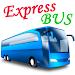 Download 통합 고속버스 예매 (ExpressBUS) 8.0 APK