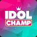 Download 아이돌챔프(IDOL CHAMP) - 내 아이돌 챔피언 만들기 프로젝트! 1.0.1074 APK