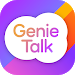 Download GenieTalk:Automatic Translator 4.0.1208 APK
