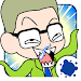 Download ZzangFunnyComics6 1.3.3 APK