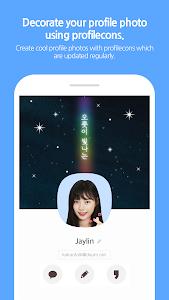 Download KakaoTalk Cheez  APK
