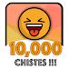 Download 10,000 Chistes 1.0.1 APK