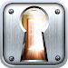 Download 100 Doors 1.5 APK