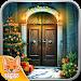 Download 100 Doors The Mystic Christmas 1.0.16 APK