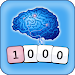 Download 1000 Words 1.1.0 APK