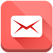 Download 100000+ SMS Messages 2.5 APK