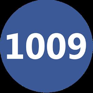 Download 1009 Liker 1.1 APK