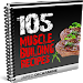 Download 105 Muscle Building Recipes 2.5 APK
