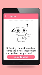 screenshot of Easy Drawing - How to Draw Step by Step version 2.0.3