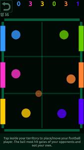 Download 2 Player Games Free 1.7.5 APK