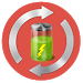 Download 200 battery life 10.0 APK