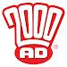 Download 2000 AD Comics and Judge Dredd 1.3.0 APK