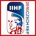 Download 2015 IIHF powered by ŠKODA 4.5.1 APK