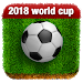 Download 2018 World Cup & football launcher⚽️ release_2.0.2 APK