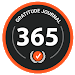 Download 365 Gratitude: Journal, Grateful Community 5.0.7 APK