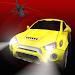 Download 2AM Driver 3 1.0.7 APK