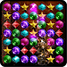 Download 3 Jewels 2.3.1 APK