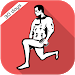 Download 30 Day Legs Workout Challenge 1.0.0L APK