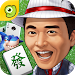 Download Star Mahjong 麻將明星3缺1–Poker、Slot 6.8.25 APK