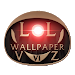 Download 3D LWP V-Z - League of Legends 1.0.13 APK
