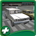 Download 3D Parking Lot Mania - Cars 1.1 APK