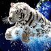 Download 3D Tiger 1.2 APK