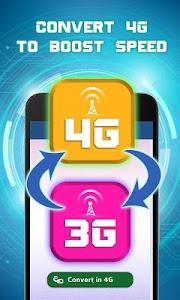Download 3G 4G Converter Simulator  APK