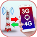 Download 3G 4G Converter Simulator  APK