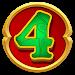 Download 4 Elements 1.0.4 APK