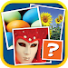 Download 4 Pics 1 Word: Impossible Game 1.0.2 APK