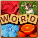 Download 4 Pics Puzzle: Guess 1 Word 1.0.12 APK