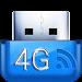 Download 4G Speed Up Internet Browser 0.1 APK
