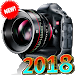 Download 4K HD Camera 4.1 APK