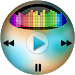 Download 4K MAX Video Player 2.1 APK