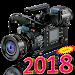 Download 4K Zoom Camera 45.44 APK