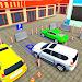 Download Prado Parking Adventure 3D Car Games 1.0.1 APK