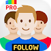 Download 5000 Followers for Instagram 1.0.2 APK