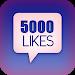 5000 like Simulator