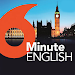 6 Minute English - Practice Listening Everyday