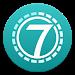 Download Seven - 7 Minute Workout Training Challenge  APK
