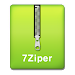Download 7Zipper - File Explorer 3.10.15 APK
