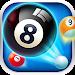 Download 8 Ball Pool: Billiards Pool 1.1.0 APK