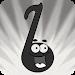 Download 8 Eighth Note - Scream Go 1.5 APK