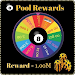 Download 8 ball pool reward 8.2 APK