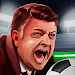 Download 9PM Football Managers 1.0.6 APK