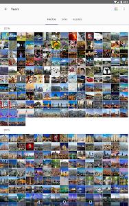 Download A+ Gallery - Photos & Videos 2.2.20.7 APK
